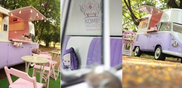 Kombi_provence2