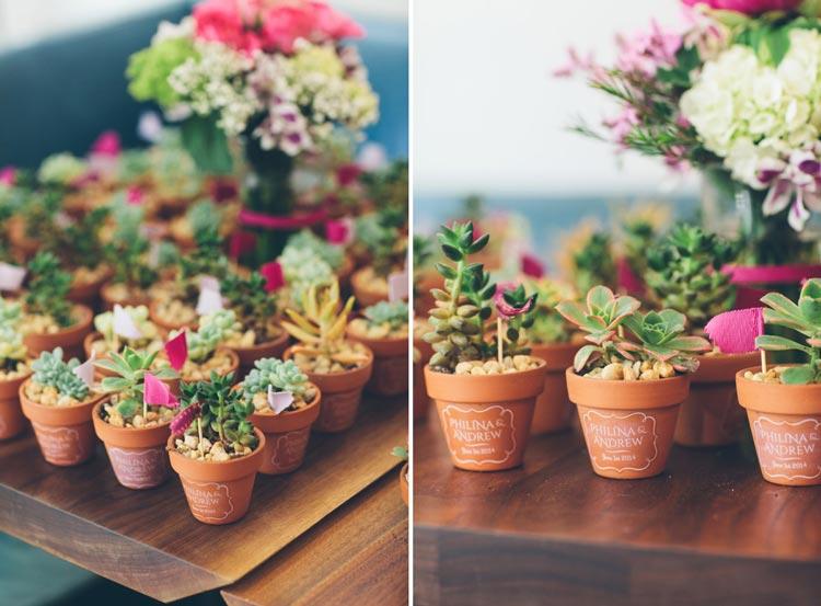 Lembrancinha_de_casamento_plantas2