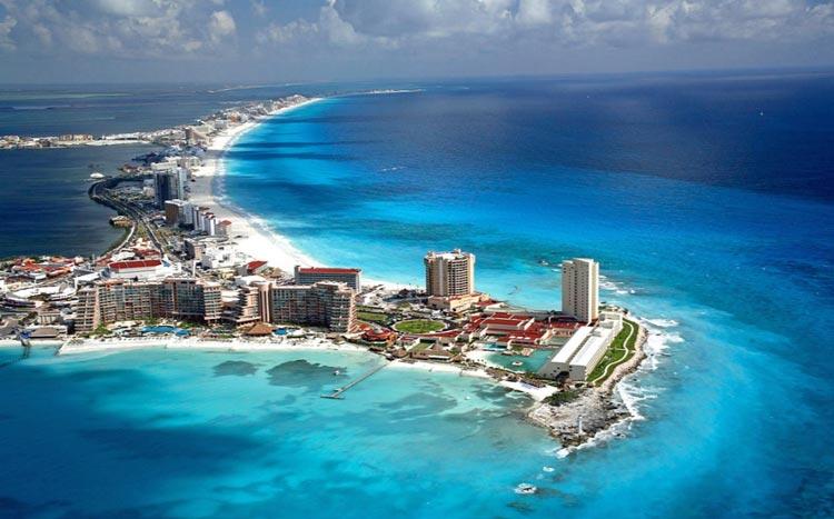 7 dicas que você tem que saber antes de viajar a Cancún