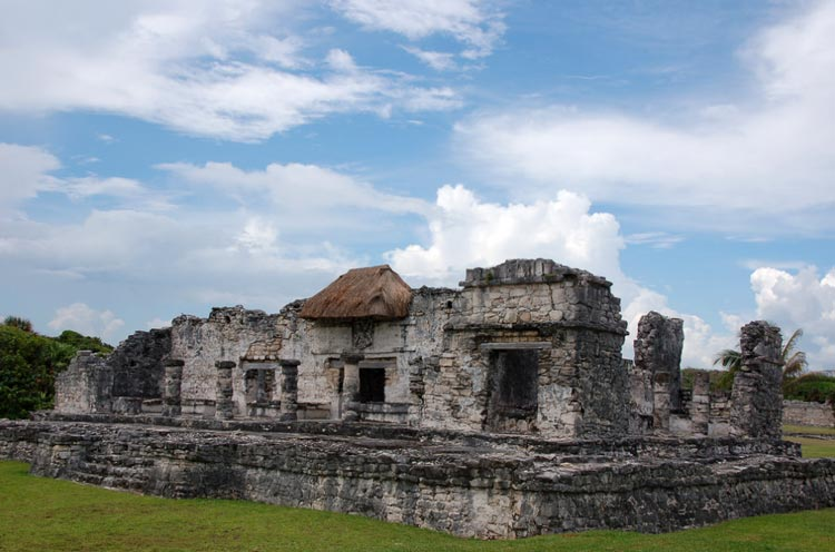 Lua-de-mel-Cancun3