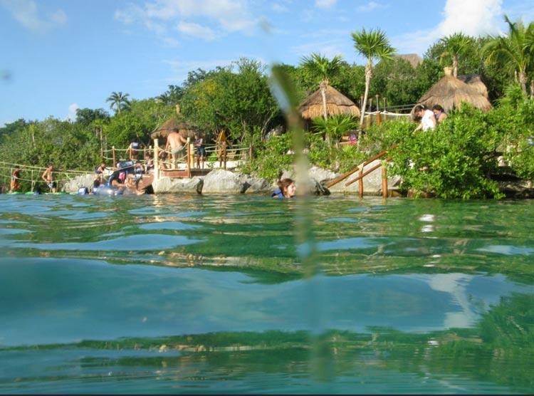 Lua-de-mel-Cancun4