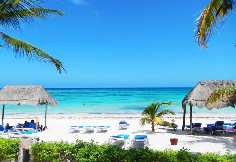 Lua-de-mel-Cancun5
