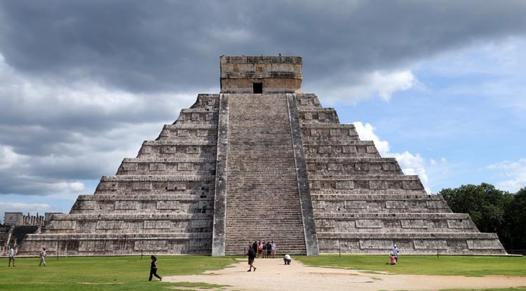 Lua-de-mel-Cancun7