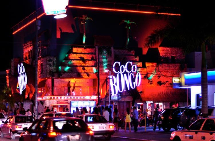 Lua-de-mel-Cancun8
