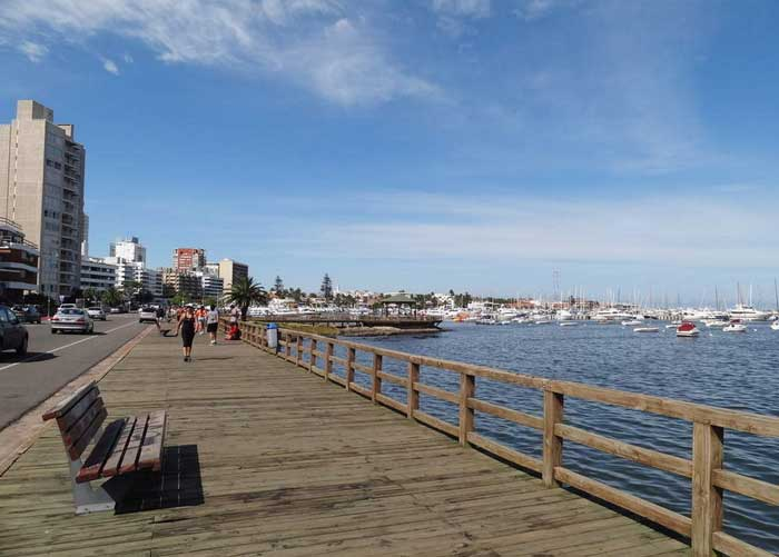 Lua_de_Mel_Uruguai
