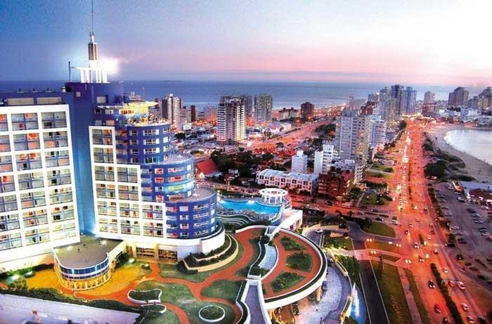 Lua_de_Mel_Uruguai6