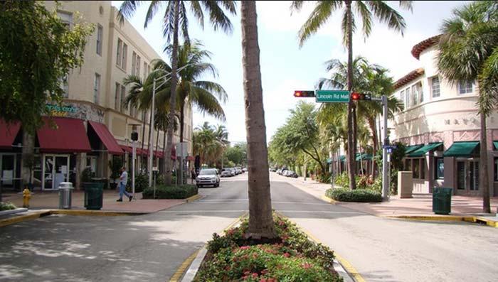 Lua_de_mel_Miami