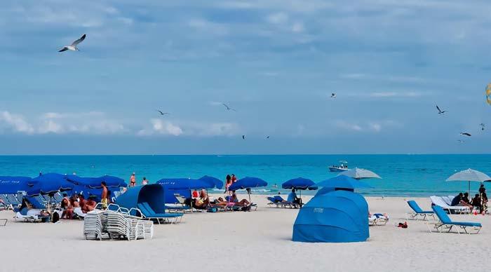 Lua_de_mel_Miami3