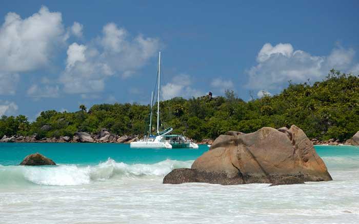 Lua_de_mel_Seychelles1