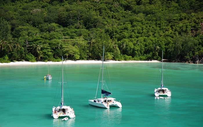 Lua_de_mel_Seychelles2