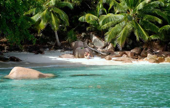 Lua_de_mel_Seychelles5