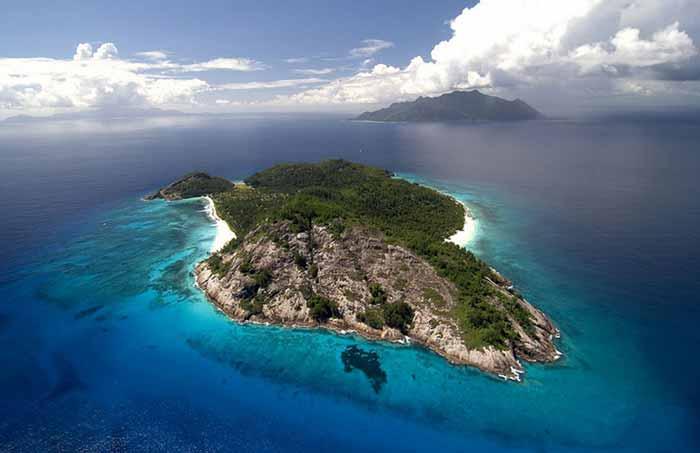 Lua_de_mel_Seychelles6