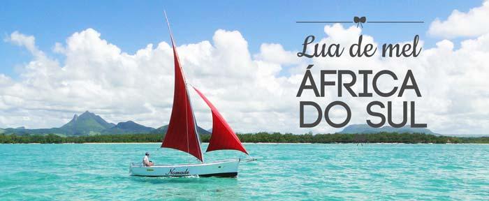 Lua_de_mel_africa4