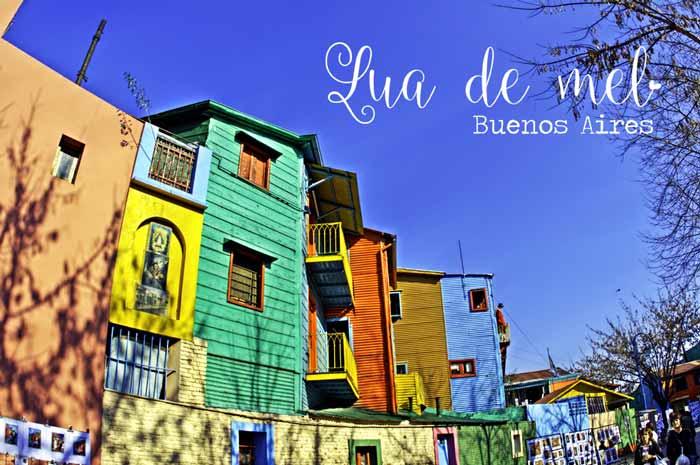 Luademel_BuenosAires8