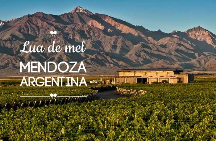 Luademel_Mendoza9