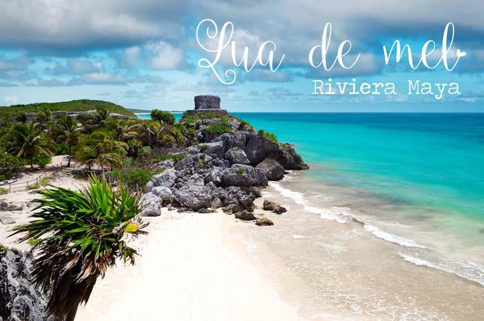 Luademel_Riviera_Maya
