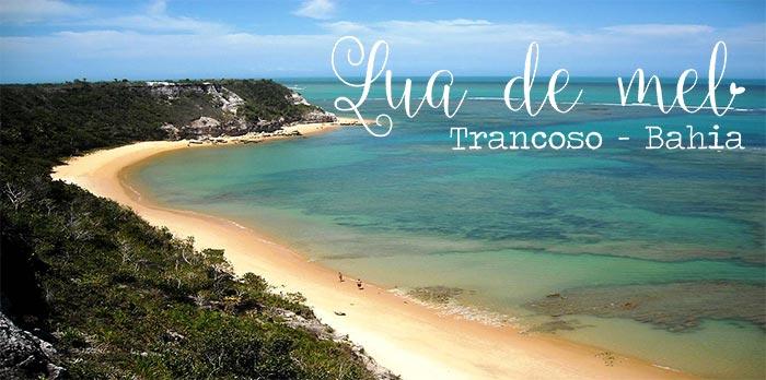 Luademel_Trancoso_Bahia8