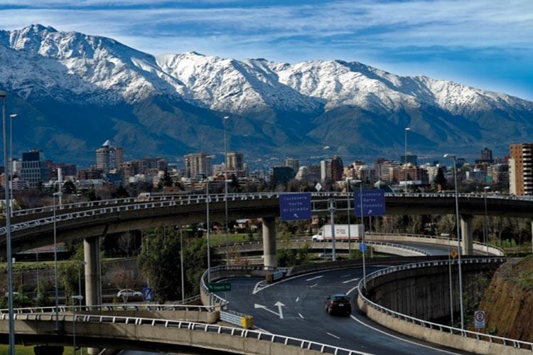 Luademel_inverno_santiago_chile1