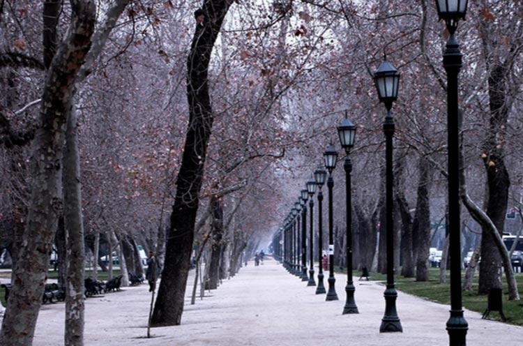 Luademel_inverno_santiago_chile4