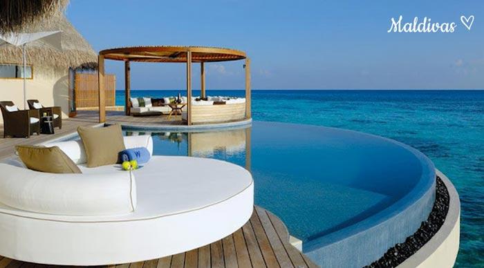 Maldivas_TM_Travel