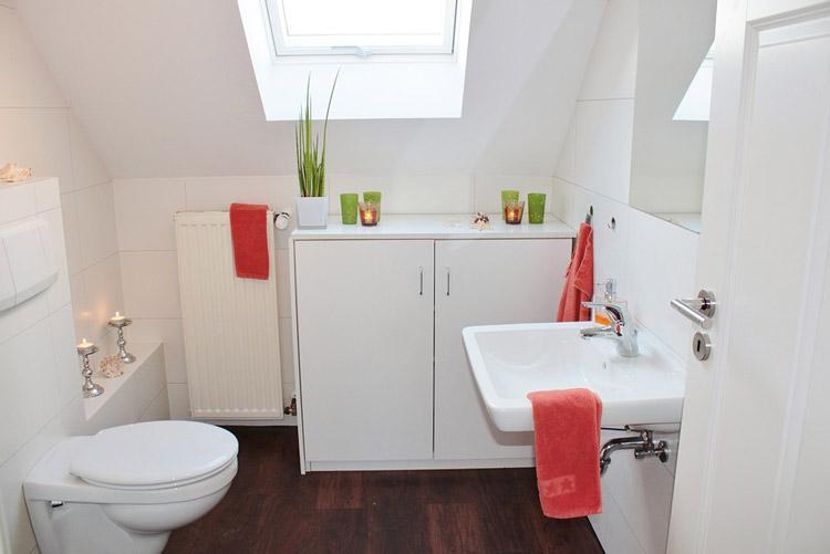 Manutencao-casa-banheiro