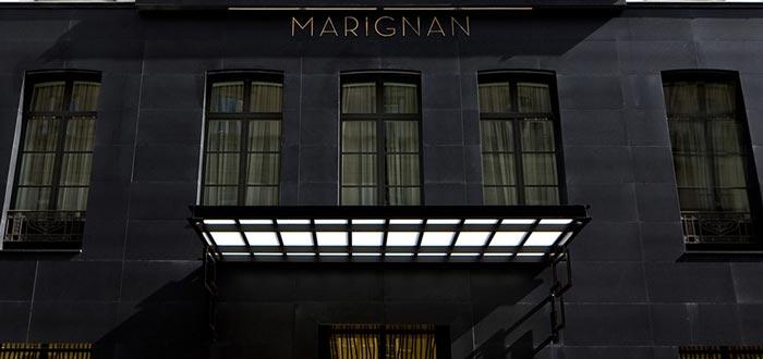 Marignan_Lua_de_mel_Paris3