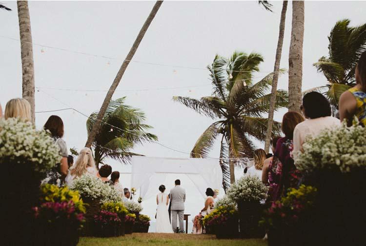 Miniwedding_Bahia_Isabella_LuizFelipe31