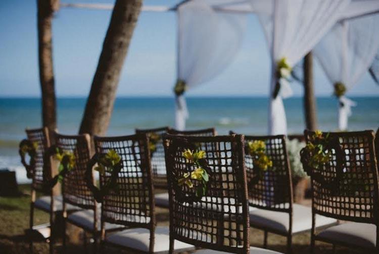 Porque o destination wedding está na moda?