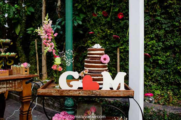 Miniwedding_Giselle_Marcus