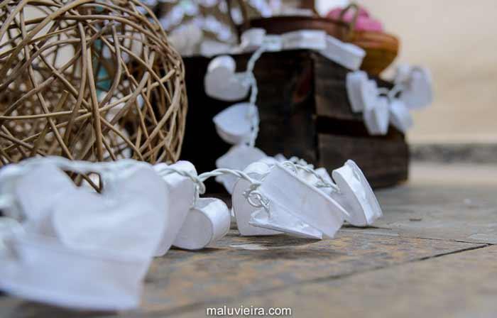 Miniwedding_Giselle_Marcus17