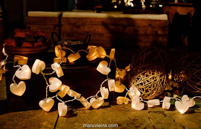 Miniwedding_Giselle_Marcus21