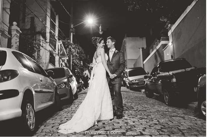 Miniwedding_Giselle_Marcus22