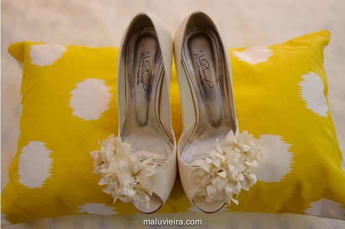Miniwedding_Giselle_Marcus23