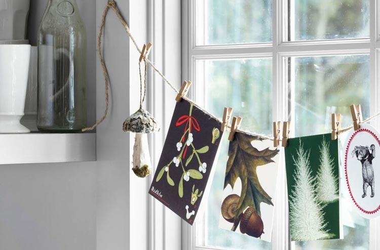 Natal-inspiracoes-rapidinhas-para-decorar-a-casa1