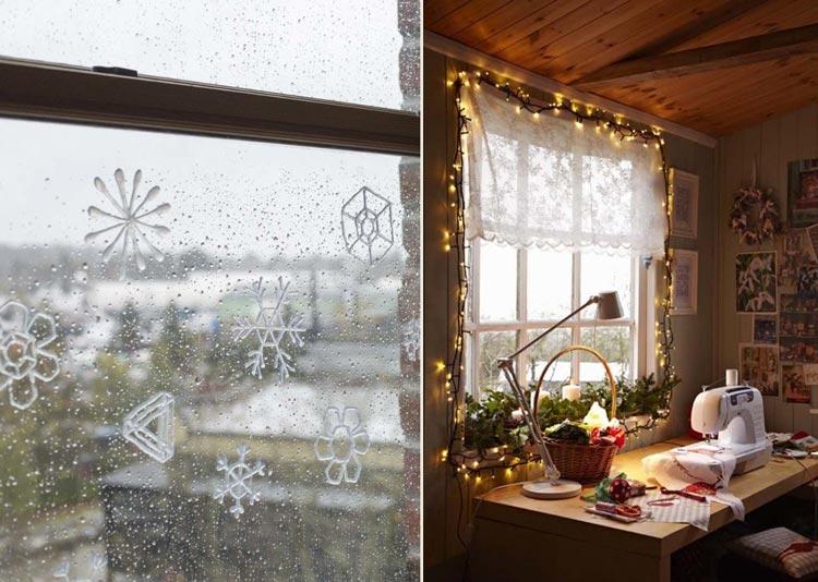 Natal-inspiracoes-rapidinhas-para-decorar-a-casa2