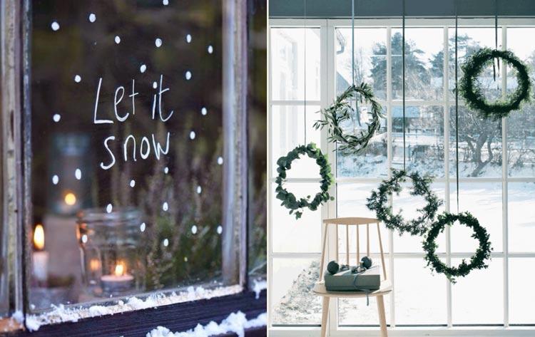 Natal-inspiracoes-rapidinhas-para-decorar-a-casa3