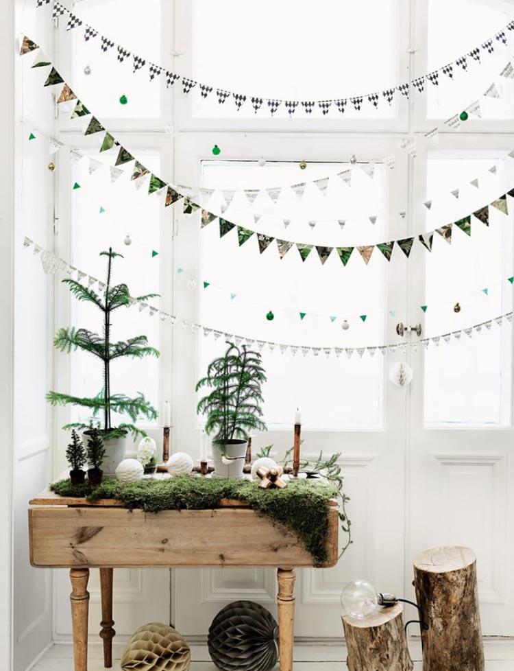 Natal-inspiracoes-rapidinhas-para-decorar-a-casa4