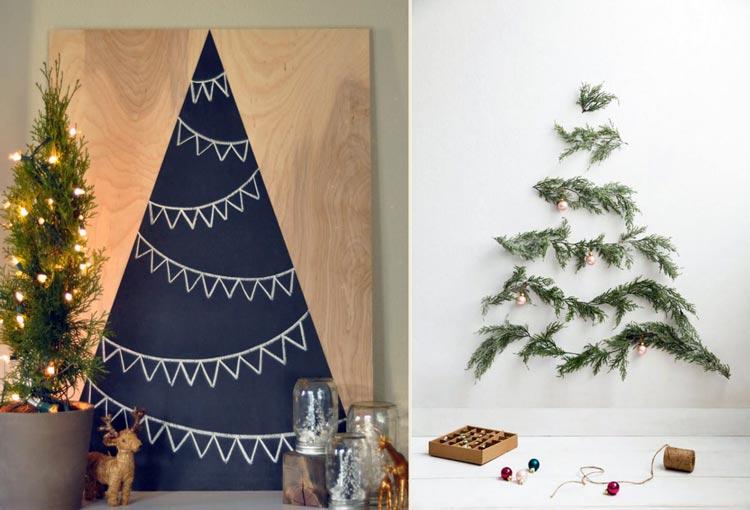 Natal-inspiracoes-rapidinhas-para-decorar-a-casa5