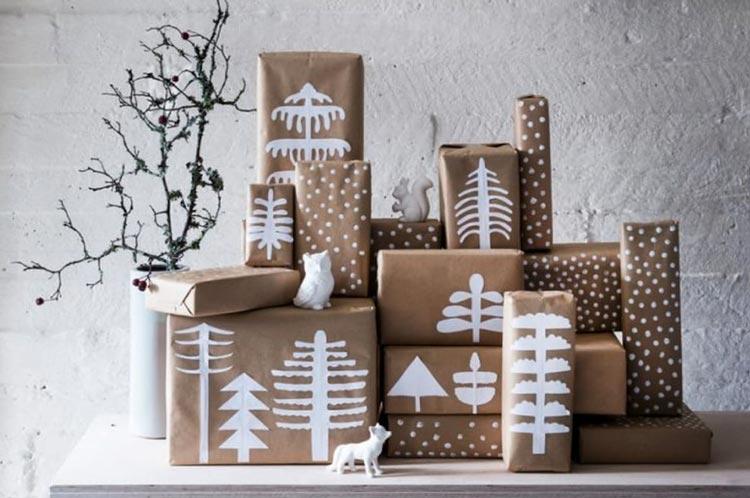 Natal-inspiracoes-rapidinhas-para-decorar-a-casa6