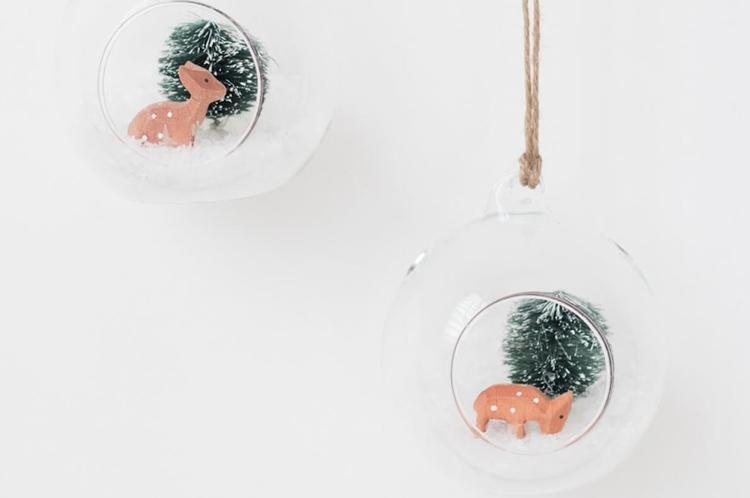 Natal-inspiracoes-rapidinhas-para-decorar-a-casa7