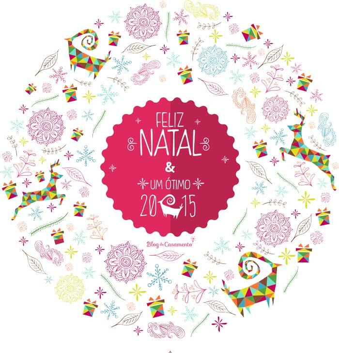 Natal2014_2