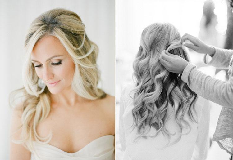 Noivas_cabelos_longos_penteados11