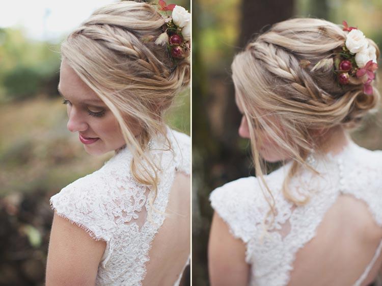 Noivas_cabelos_longos_penteados12