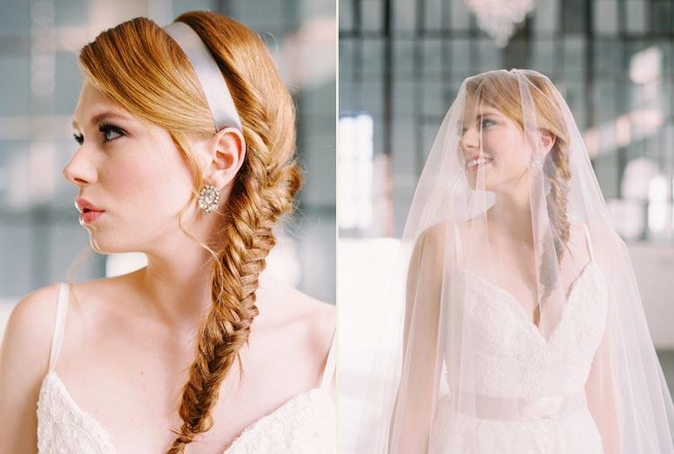 Noivas_cabelos_longos_penteados13
