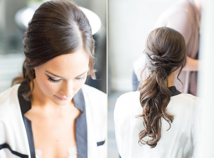Noivas_cabelos_longos_penteados14