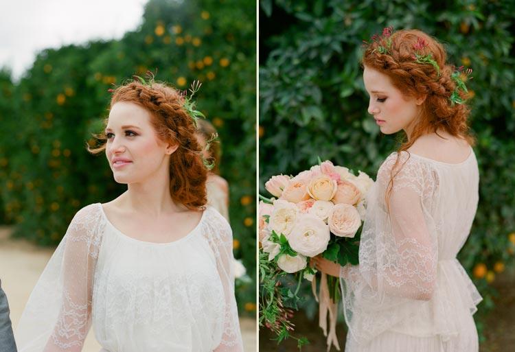 Noivas_cabelos_longos_penteados16