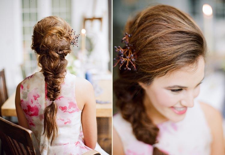 Noivas_cabelos_longos_penteados6