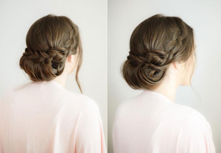 Noivas_cabelos_longos_penteados7