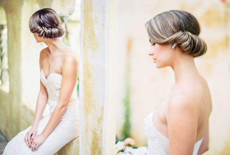 Noivas_cabelos_longos_penteados8