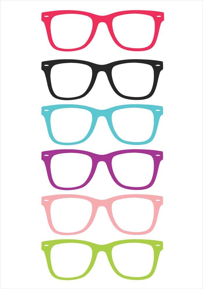 Oculos_de_papel